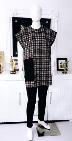On Point Clothing Latest African Wear For Men, Latest African Men Fashion, African Shirts For Men, Nigerian Men Fashion, African Dresses Men, African Attire For Men, African Clothing For Men, Indian Men Fashion, Dashiki For Men