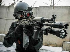 Kongregate [Contract Wars] Cool spetsnaz photos, post your thoughts on the discussion board or read fellow gamers' opinions. Tactical Life, Tactical Gear, Military Photos, Military Weapons, Future Soldier, Armed Conflict, Special Forces, Armed Forces, Troops