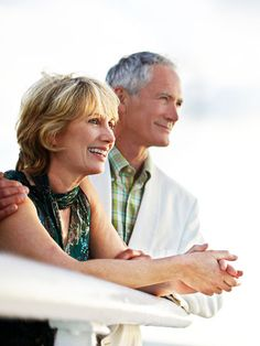 Complementary Alternative Cancer Therapies - 12 - Oncology, Supplements - Life Extension Health Concern