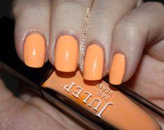 Julep - Hayden...fabulous color!