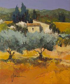 2 oliviers chez Marie-Jo-55x46.jpg (1255×1500)