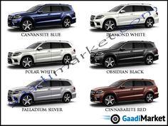 New Mercedes Benz Car Price in Delhi Mercedes Benz Gl Class, New Mercedes, Mercedes Benz Cars, Car Prices, Diesel, Vehicles, Colours, Ideas, Diesel Fuel