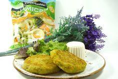 Hamburguesas Vegetales - Florette