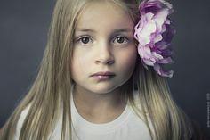 Jiné fotky dětí? http://jarka-hrncarkova.cz/2013/10/jine-fotky-deti/