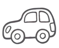 auto tekening - Google Search