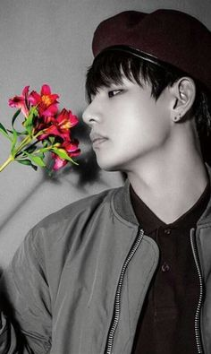 "BTS ""I NEED U"" (ver japanese) photoshoot #BTS #Bangtanboys #INEEDU #Japanmusic #kpop #V #Taehyung #4Dalien"