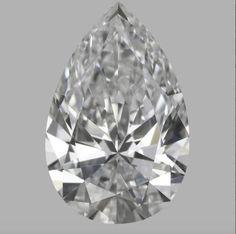 050 ct Pear briljante Diamond D als IGI - verzegeld - seriële #1702  Serial # 1702Vorm/knippen: Pear BrilliantGewicht: 050Kleur: DDuidelijkheid: alsSYM: VGPools: VGBloem: geenOriginele beelden.Voor meer details zie certificaatInvoerrechten en belastingen zijn niet inbegrepen in de prijs van het item.Om onze kennis is het verschil tussen importeren en lokale aankoop s alleen de douane inklaring vergoeding die tussen 40-60 Euro afhankelijk van uw land.Het importproces is zeer eenvoudig zoals…
