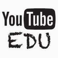 Tutoriales de herramientas TIC para educación