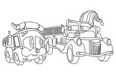 Finley coloring pages for kids, printable free