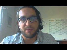 Interview zum Online-Wahlkampf der Politiker und Parteien mit Yasan Budak von Vico Research.