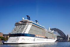 "Learn more info on Cruise Vacation Celebrity Solstice"". Look into our internet site. Celebrity Cruises, Cruise Travel, Cruise Vacation, Caribbean Cruise, Royal Caribbean, Cruise Insurance, Crystal Cruises, Singles Cruise, Bahamas Vacation"