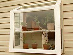 small bay window seat diy bay window google search kitchen sink window reno remodel 17 best garden window ideas images windows garden