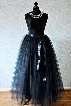 Adult Tutu Skirt,Long Black Adult Tutu Skirt Detachable Tulle Skirt,Tulle Wedding Skirt,Tulle Overskirt,Bridal Train,Full Length Tutu Skirt,Sewn Tutu Skirt,Detachable Tulle Train,Adult Tulle Skirt,Adult Tutu Skirt,Bridal Tutu Skirt,Wedding Tutu Skirt                                                                                                                                                      More