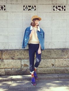 村田倫子さんのプロフィール画像