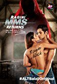 RAGINI MMS RETURNS (2017-)
