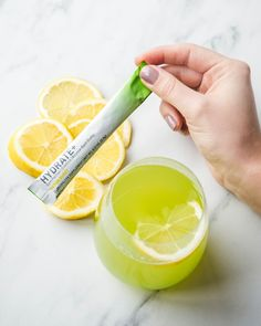 My Keto Friendly Electrolytes - Grassfed Mama It Works Wraps, My It Works, Energy It Works, Productos It Works, It Works Marketing, It Works Distributor, Independent Distributor, It Works Global, Nutrition Quotes