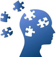 Become smarter overnight?!