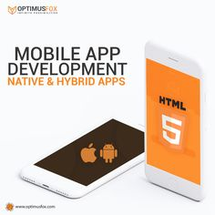 We are developing Native and Hybrid Applications for your business.   #OptimusFox #mobileappdevelopment #appdevelopment #softwarecompany #mobileappdevelopmentompany #developmentcompany #development #hybridappdevelopment #nativeappdevelopment #softwareagencies #mobileapps Mobile Application Development, App Development, Free Quotes, Nativity, Digital Marketing, Software, Business, The Nativity, Store