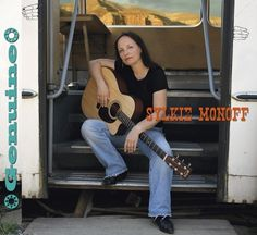 Check out Sylkie Monoff on ReverbNation