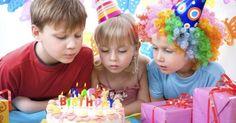 Jeux anniversaire enfant : des jeux en intérieur pour les 7-11 ans - Magicmaman.com