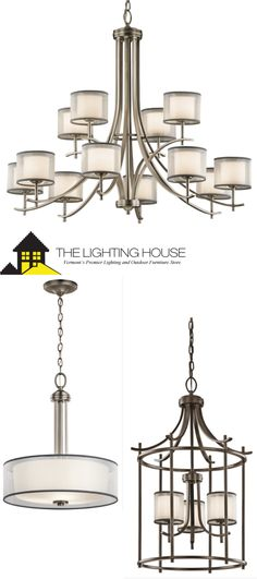 Home Decor Painstaking European Wrought Iron Candlestick Home Garden Chandelier Candlestick Floor Lamp Decoration Crafts Wedding Candlestick To Be Renowned Both At Home And Abroad For Exquisite Workmanship Skillful Knitting And Elegant Design