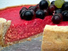 fitshaker-blog-cviklovy-cheesecake1
