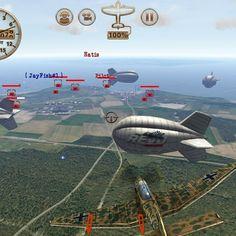 #storm #raiders #inflight #photo #no #problem #no #risk #virtual #eskivo #game #mobile #fun #easy #plane #speed #mph #200