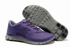 new styles eb635 55fb5 great Mens Running Shoe Pure Purple