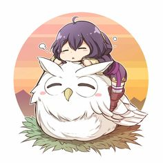 [New] The 10 Best Drawings Today (with Pictures) Fire Emblem Characters, Cute Characters, Fire Emblem Warriors, Fire Emblem Games, Fire Emblem Awakening, Drawing S, Cool Drawings, Chibi, Cool Art
