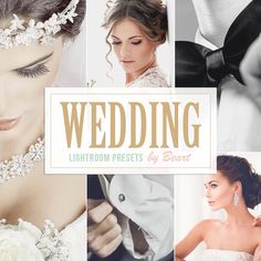30 Wedding Lightroom Presets Professional Collection - wedding presets, Lightroom presets wedding, photoshop presets, best, INSTANT DOWNLOAD