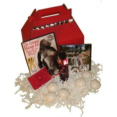 $39.95 (CLICK IMAGE TWICE FOR UPDATED PRICING AND INFO) Valentines Sweetheart Gift Basket: Sensual Couples Massage man and woman DVDs, Massage Oil, Relaxation Music CD (2 DVD/1 Oil/1 CD) - See More Valentines Gift for Couple at http://www.zbuys.com/level.php?node=6091=valentines-gifts-for-couples