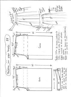 pantalones-pliegues-38.jpg 2,550×3,507 pixeles