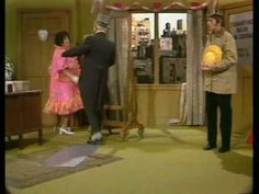 THE RED SKELTON SHOW - MAMA CASS ELLIOT AND CHAD EVERETT - YouTube
