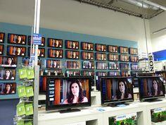 Elko TV