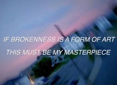 aesthetic, art, background, bands, cute, dark, emotions, feelings, girl, goth, grunge, in love, indie, insane, lost, love, lyrics, medicine, music, nat, pale, pastel, poems, poetry, quotes, sad, skin, sunset, vintage, scream poems, scream poem