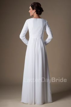 modest-temple-dress-manhattan-back.jpg