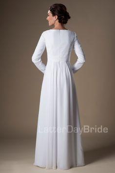 modest-temple-dress-manhattan-back.jpg