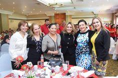 Presenta la Diputada Roció Sáenz su primer informe de actividades | El Puntero