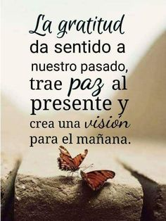 Happy Day Quotes, Love Life Quotes, Faith Quotes, Me Quotes, Spanish Phrases, Spanish Quotes, Motivational Phrases, Inspirational Quotes, Prayer Board