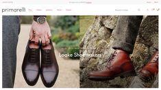 Ropa de moda Men Dress, Dress Shoes, Boutique, Oxford Shoes, Lace Up, Dresses, Fashion, Trendy Clothing Stores, Designer Purses