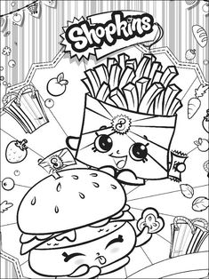 Shopkins Free Coloring Pages . New Shopkins Free Coloring Pages . 85 Beautiful Shopkins Games for Free Free Coloring Pages Shopkin Coloring Pages, Food Coloring Pages, Summer Coloring Pages, Valentines Day Coloring Page, Halloween Coloring Pages, Cartoon Coloring Pages, Disney Coloring Pages, Christmas Coloring Pages, Animal Coloring Pages