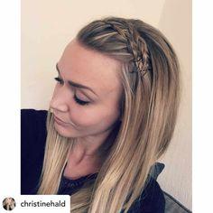 Box Braids Hairstyles, Twist Hairstyles, Cool Hairstyles, Hairstyles Videos, Formal Hairstyles, Hot Hair Styles, Medium Hair Styles, Natural Hair Styles, Long Wavy Hair
