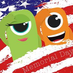 memorial day trips 2015