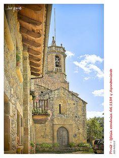 Pruit (Girona) | por josé gracia gonzález