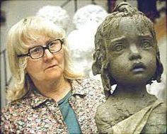 """Résultat de recherche d'images pour """"memorial lidice 82 enfants"""""""