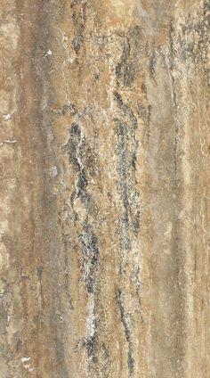 Brown Granite, Seamless Textures, Ultra Violet, Natural Stones, Vintage World Maps, Paper, Nature, Decor, Mobile Wallpaper