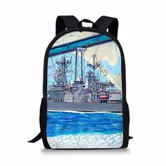 custom backpack bag Backpack Bags, Crossbody Bag, Backpacks, Shoes, Zapatos, Shoes Outlet, Backpack, Shoe, Footwear