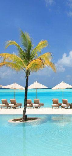 Gill Lankanfushi...Maldives | LOLO