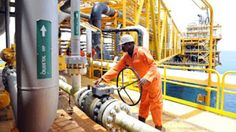 Hot News Naija: Shell defies court order to halt production in Bay...