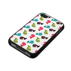 I would want this case if I get an iPhone...